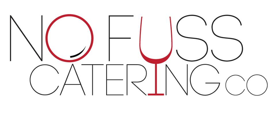 Adelaide Food Catering Services