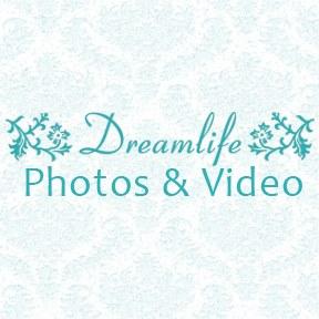 Wedding Photgraphers Melbourne