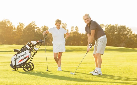 group golfing tours adelaide west lakes regency north shores thaxted park golf course