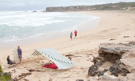 camping adelaide sites group tours cable bay innes canunda national park chalks campground mt crawford