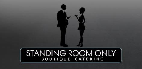 Brisbane Best Catering Service