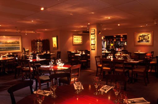 4 top corporate experiences adelaide dining venues places dine georges qymouth jasmin indian chianti playford