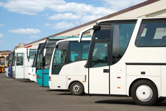 The Do's and Don'ts of Booking Coach Hire