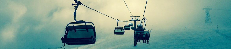 Top Ski Resorts in Australia