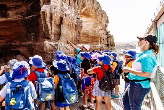 The Best School Excursions in Australia