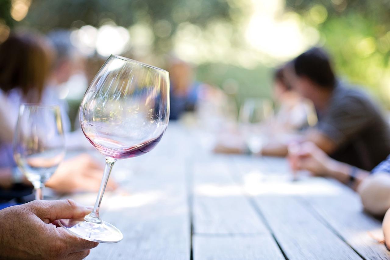 australian festivals sea vines events wines wine festival adelaide