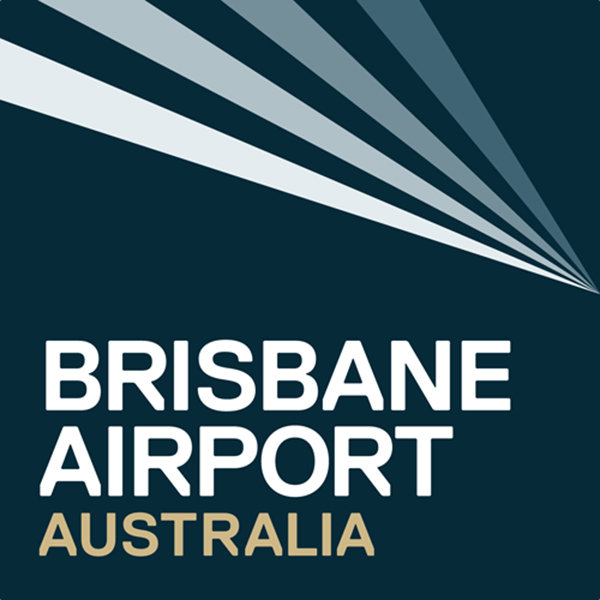 brisbane airport information departures domestic international terminal skygate