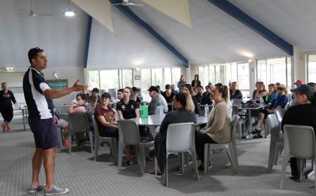 Corporate Team Building Sunshine Coast Sunshine Coast Team Building