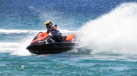 team building gold coast corporate activities tastebuds tasty city adventures jet ski safari high tech challenged