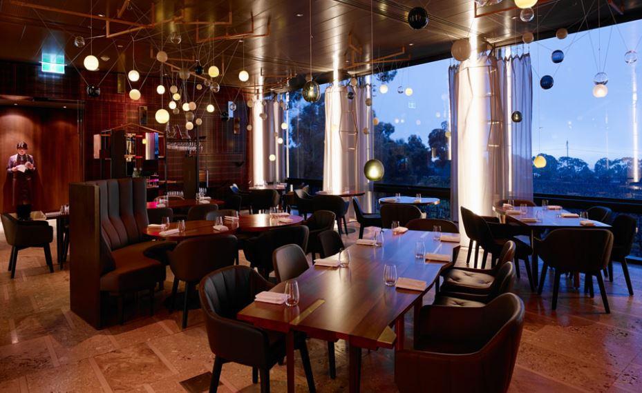 top restaurants adelaide dining best award winning penfolds magill estate restaurant marrakech fine cuisine lenzerheide south african africola