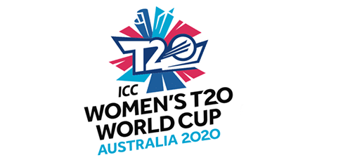 Melbourne Sporting Events Jan-March 2020