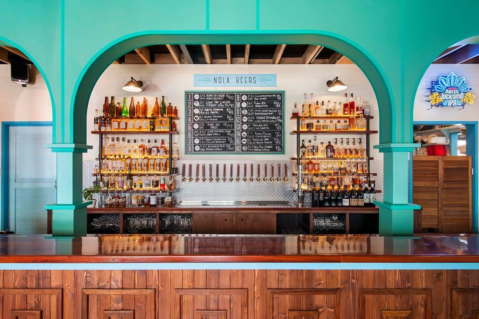 best craft beer bars adelaide nola whiskey gilbert street hotel franklin boutique