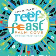 events cairns september december rusty's markets reef feast palm cove tropical journeys great barrier marathon rugby league world cup 2017