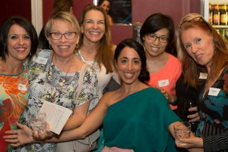 womans groups brisbane women journey take hire girls hike chillout ladies chatter travellers explorers adventures goddess travel young social club
