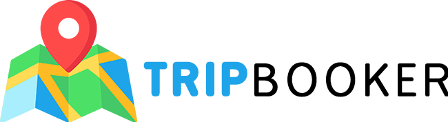 Tripbooker Software Services