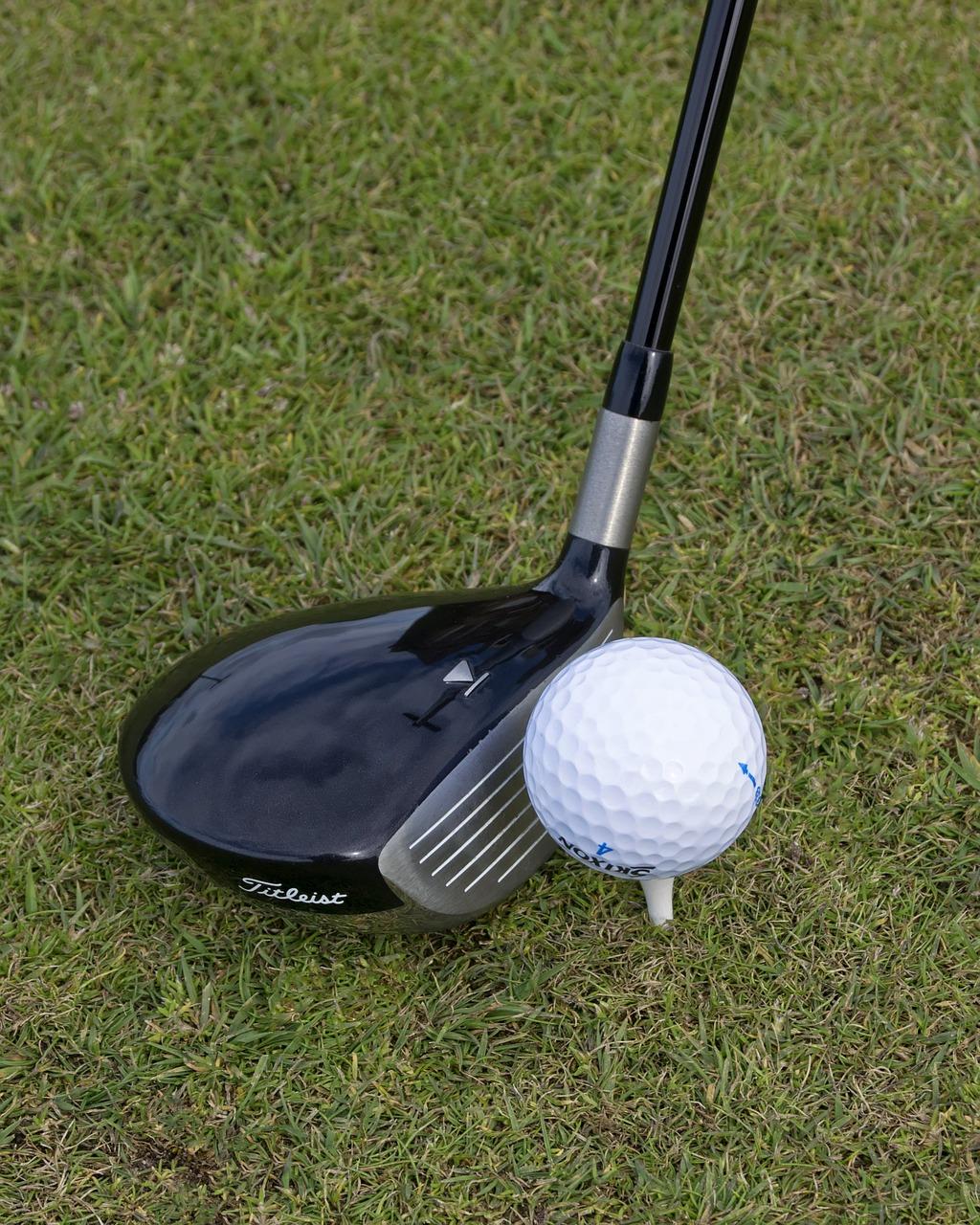 adelaide best golf courses royal club kooyonga blackwood glenelg higercombe country south australia cherry gardens championship amateur