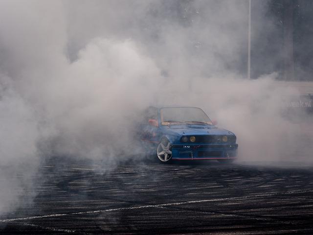 sporting events adelaide motorsports festival magellan ashes australia england melbourne cup day morphettville santos tour down under