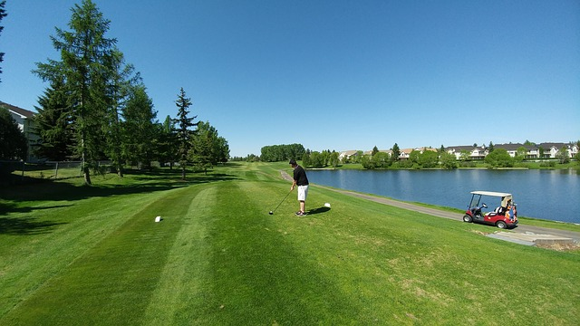 best golf courses gold coast burleigh club links hop island palm meadows grand club pines  course