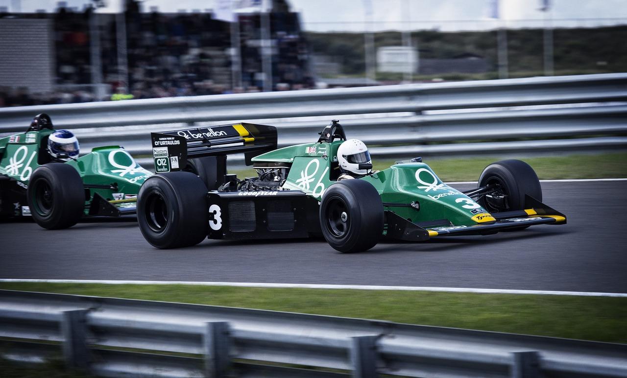 festival 2017 motorsport international shannons adelaide rally prima tour victoria park sprint expression interest