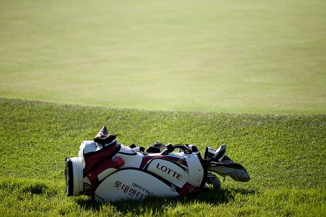 golf courses cairns best course club paradise palms half moon bay tour