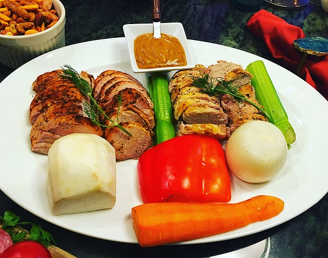 Food Catering Services for your Special Occasions or Events