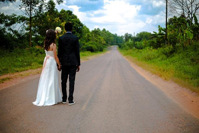 3 Fantastic Wedding Venues On The Gold Coast