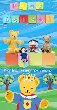 school holiday ideas adelaide kids sports camp winter wonderland prince bears football