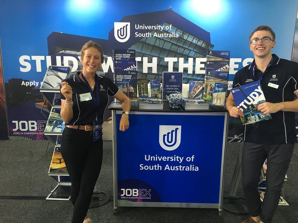 schools universities adelaide university unis torrens flinders south australia australian catholic