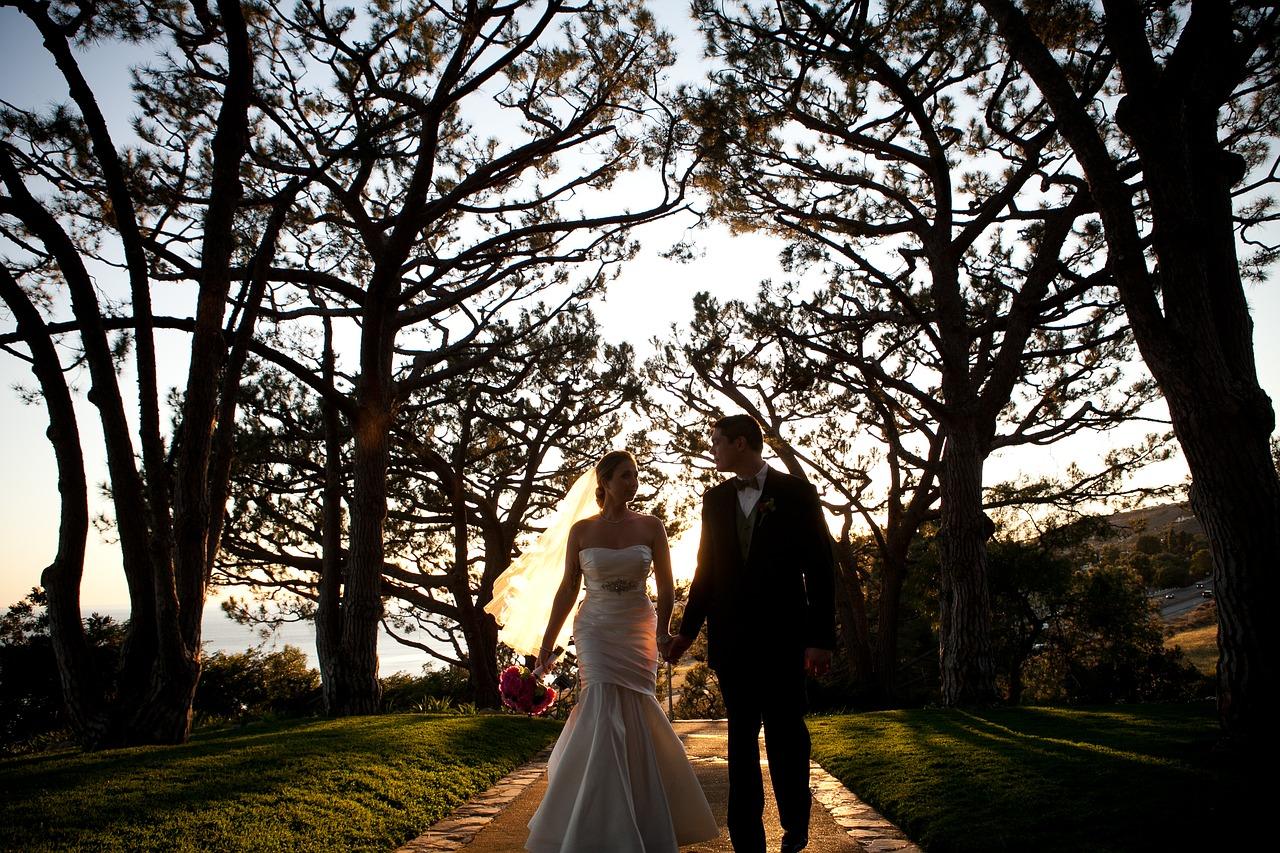 Wedding venues Adelaide